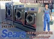 Servicio tecnico de lavadoras samsung-lg-whirlpool-bosch