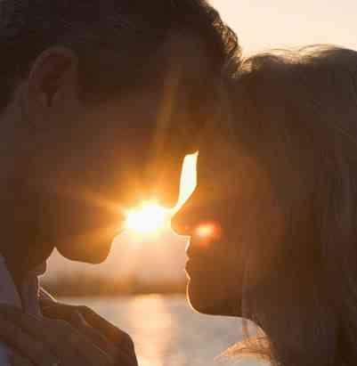 Amarres de amor 100% seriedad- Anabel experta en unión de parejas