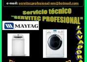Servicio tecnico lavadoras maytag 7265565 lima