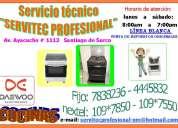 servicio    tecnico  refrigeradores   general  electric   7265565
