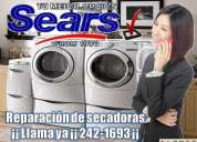 Springfield:/ servicio tecnico de secadoras electrolux** daewoo**
