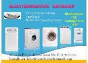 Asistencia de servicio tecnico de lavadoras whirlpool 6687691-4445832