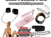 Sexshoplacer.com tienda erotica ventas on line