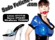 Sexshoplacer.com grandes ofertas en juguetes para adultos y disfraces y lenceria erotica