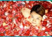 Maestro juan mayta realiza amarres eternos,baños de florecimeinto,etc.