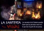 Santero santino kristal realiza poderosos abrecaminos florecimientos limpias seguros contra el mal