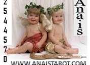 Amarres rituales  de angeles