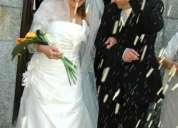 Bruja malena  experta ( amarres para matrimonios