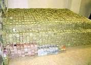 Préstamo de dinero a los particulares