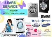"""The best:samsung// servicio tecnico de lavadoras """" samsung""""telf: 242-4766"""