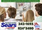 "Tvs repair ://servicio tecnico de televisores  ""lg"" telf: 2424766"