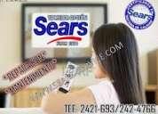 """Servicing, tvs// servicio tecnico de televisores """"samsung"""" lcd"""