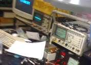 Busco socio en el sector de monitoreo.telecontrol-telecomunicaciones