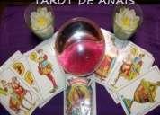 tarot  de amor   rituales