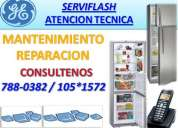 *▒▒▒ centro especializado en reparaciones ! general electric telf 241-9698 / 310*5792