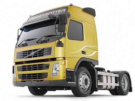 Camiones, tractocamiones, financiamos todas las marcas, volvo, hino, international, S/. 0.00