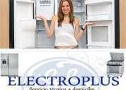@ep→ servicio técnico refrigeradoras general electric (248-9329) (405*3994)