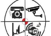 te Pasan Internet Por Cable,ten tu propio linea Wifi,Wifi gratis