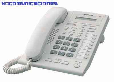 INSTALACIÓN,REPARACIÓN Y PROGRAMACIÓN DE CENTRALES TELEFÓNICAS 998868150