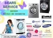 |º:::sears::::lg/servicio tecnico de lavadoras**coldex**kenmore**samsung/2424766@
