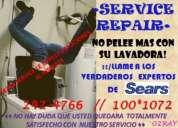 Jap'ichikuy-sears !! servicio técnico de lavadoras bosch