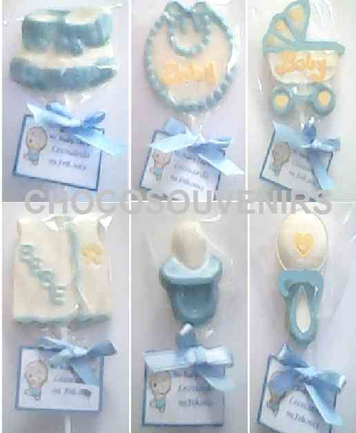 Bocaditos Para Baby Shower Originales.Baby Shower Souvenirs Bocaditos Y Decoracion Lima