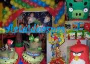 decoracion de globos para baby shower,infantiles, empresas, bautizo, 15, bodas.....