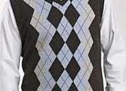 Chullos ,chalinas,chompas,pulovers,etc
