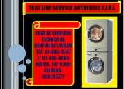 */* servicio tecnico de centro de lavado samsung tlf:446-4965 */*