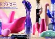 Sexshop http://www.sexshoppecados.com/index.php?option=com_content&task=view&id=12&itemi