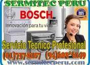 ºººservicio tÉcnicoºººelectrodomÉsticos***bosch*/*/*reparaciones-mantenimientos··efectivos