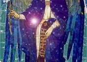 Maestros videntes expertos en amarres a distancia santosa luna y feliciano quiroz