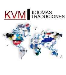 Servicio de traducción en LIMA y Provincias