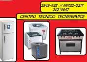 Rpc: 991920707  especialistas en     reparacion y mantenimiento de lavadoras (samsung) tlf: 2545935