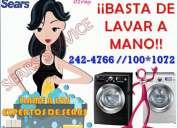 !! oficial service !! servicio tecnico de lavadoras kenmore
