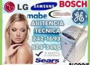 ·´)›:.!!!a surquillo !! servicio tecnico de lavadoraslg* bosch !!