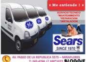 !!! especializaed !! servicio tecnico de lavadoras bosch* wh