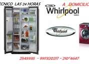 Tecnico(mejia)  expertos en lavadoras(secadoras)tlf: 2545935  - 997320217