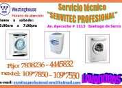 ( 2565734 ) servicio tecnico lavadoras white westinghouse lima
