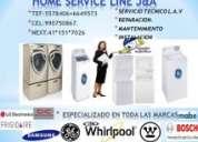♀@servicio  tecnico  lavadoras  general electric 5578406  lima 6649573☺