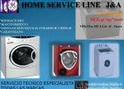 5578406☺ servicio  tecnico  lavadoras  general electric 6649573♂☻