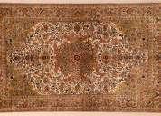 Lavado de alfombras en miraflores telf. 241-3458 - premium -