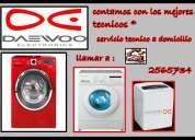 2565734 servicio tecnico lavadoras daewoo lima 109*7850