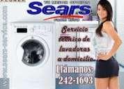 ¨^ general electric ??? daewoo !!! servicio tecnico de lavadoras //