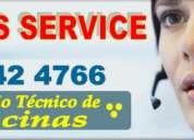 Assurez sears@// servicio tecnico de cocinas * #bosch@general electric ??242-1693##*
