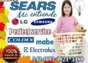 !! reparacion de lavadoras !! servicio tecnico de lavadoras samsung