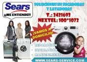 * = first * reparaciÓn (( secadoras kenmore )) 2421693 // servicio tecnico =