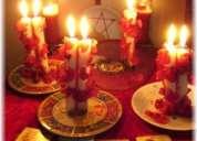 videntes espiritistas realizan amarres de amor en 3 dias