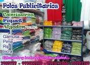 Articulos publicitarios - mayorista de merchandising
