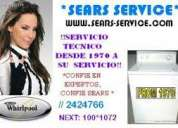 Sur- este !!  servicio tecnico de lavadoras lg tromm daewoo- 2424766